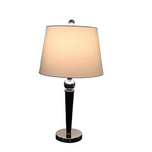 Home Elegant Modern Design 25 Table Lamp
