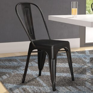 Zipcode Design Alyssa Dining Chair