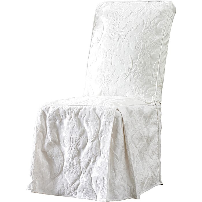 slipcover overstock product home over orders shipping stretch free jersey chair on garden