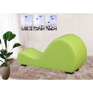 Margarito Yoga Chaise Lounge