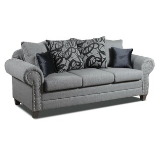 Shop Bennington Sofa by dCOR design