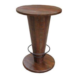 Pub Table by Teva Furniture