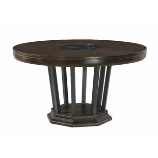 Bloomington Dining Table by Foundry Select Savings