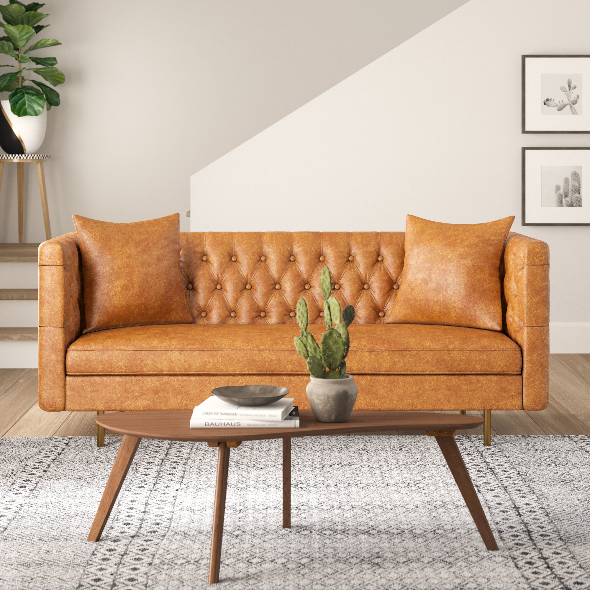 Surprising Quinton Sofa Caraccident5 Cool Chair Designs And Ideas Caraccident5Info