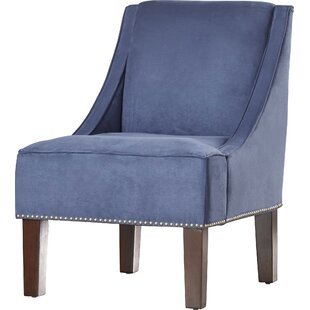 Goldhorn Side Chair