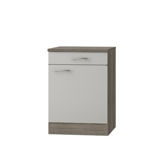 Discount Hartlepool Kitchen Pantry