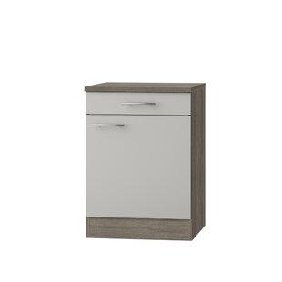 Ebern Designs Kitchen Pantry Cabinets