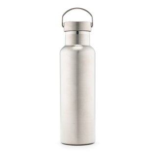 Sawyers 25 oz. Stainless Steel Water Bottle
