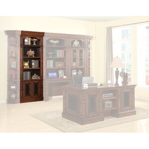 Blackmoor Cube Unit Bookcase