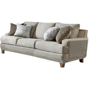 burke sofa