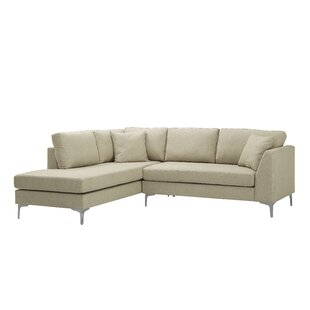 Laurine Reversible Modular Sectional