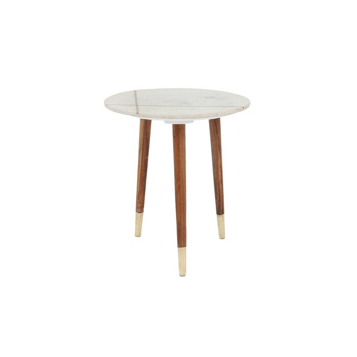Barnstable End Table