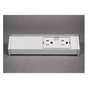 Check Prices Adorne 12.5 LED Under Cabinet Accessory By Legrand