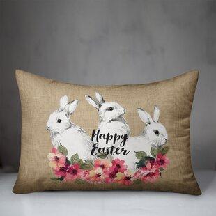 Easter Pillows Wayfair Ca