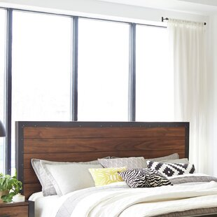 Platform Configurable Bedroom Set