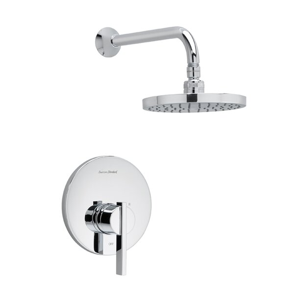 shower faucets youll love wayfair - Bathroom Shower Faucets
