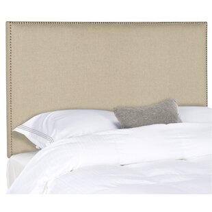 Farringdon Upholstered Headboard