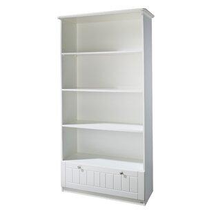Dreamworld 3 186cm Bookcase By Roba