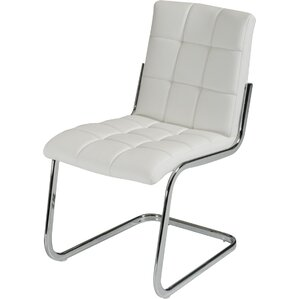 Camron Modern Side Chair (Set of 4) by Or..