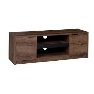 Rupe TV Stand For TVs Up To 48