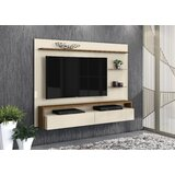 Pugliese Floating Entertainment Center for TVs up to 58 by Orren Ellis