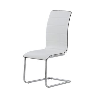 Side Chair (Set of 4) Global Furniture USA