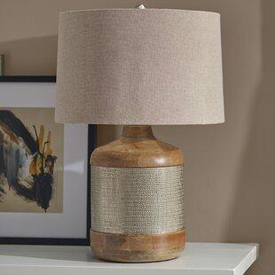 Cristal 29 Table Lamp