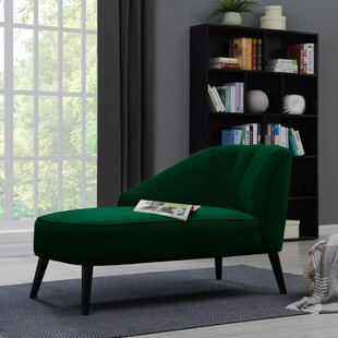 Chaise Lounge Sofas & Chairs You'll Love in 2019 | Wayfair