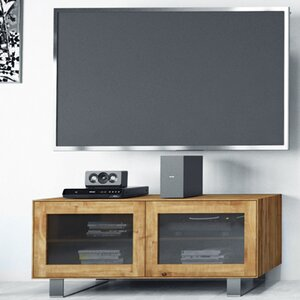TV-Lowboard Steel von Castleton Home