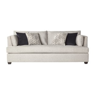 Perryman Sofa by Ebern Designs