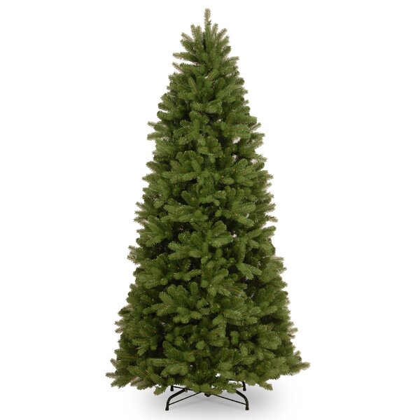 Artificial Christmas Tree Stand.Newberry 6ft Green Fir Artificial Christmas Tree With Stand