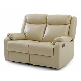 Astonishing Darby Home Co Summey Reclining Loveseat Birch Lane Andrewgaddart Wooden Chair Designs For Living Room Andrewgaddartcom
