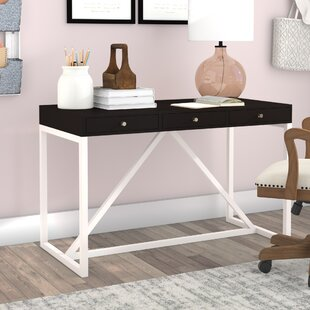 Dunstan Writing Desk
