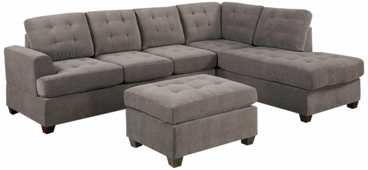 Old Couches Red Barrel Studio Old Rock Sectional Reviews Wayfair