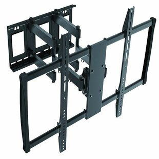 Articulating Wall Mount Greater than 50