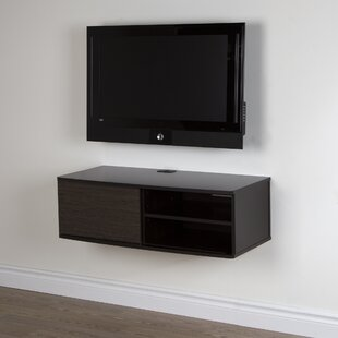 Read Reviews Agora TV Stand for TVs up to 32 by South Shore Reviews (2019) & Buyer's Guide