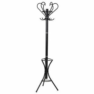 Coat Stand By Brambly Cottage