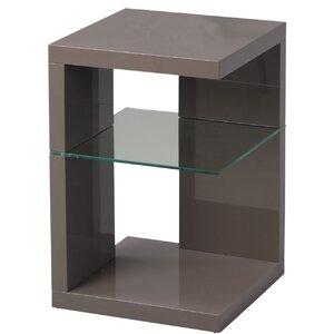 beistelltische farbe blau. Black Bedroom Furniture Sets. Home Design Ideas