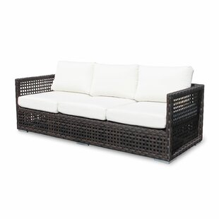 Marianna Sofa by Bay Isle Home