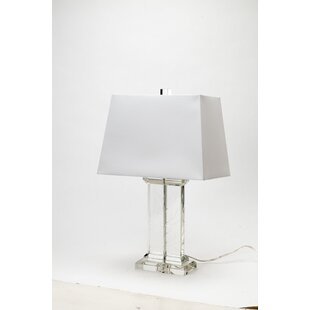 Maguire 28'' Table Lamp