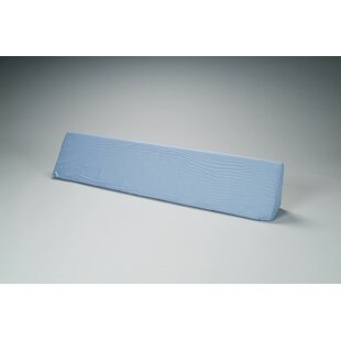 Aligner Polyfill Body Pillow