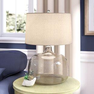 Wimbledon 24 Table Lamp
