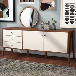 sideboards buffets - Dining Table For Kitchen