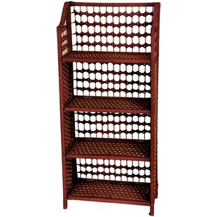 Where buy  Standard Bookcase by Oriental Furniture