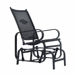 Gargano Rocking Chair