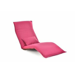 Ellensburg Lounge Chair