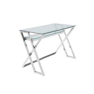 Bateman Desk By Canora Grey
