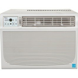 Impecca 25000 BTU Window Air Conditioner with Remote Reviews