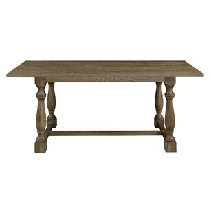 Serta at Home Barnes Dining Table