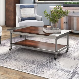 Look for Grover Coffee Table by Trent Austin Design Reviews (2019) & Buyer's Guide